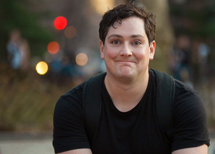 Joe Machi's Unusual Voice and Demeanor Has Made Fans Believe He Is a Transgender Person