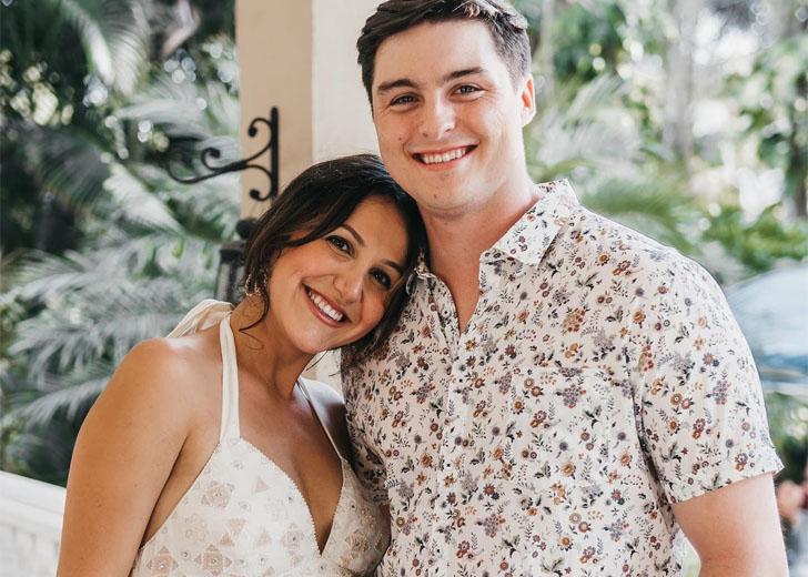 Kat Stickler's Ex-Husband Michael Stickler Started a Podcast—Info on His Career