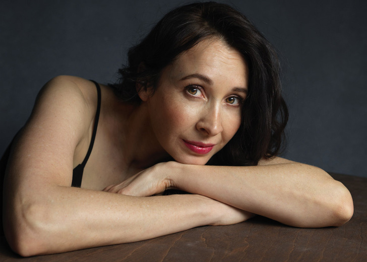 A Look into Actress Loretta Walsh's Age, Birthday and Career — Also an Acting Teacher