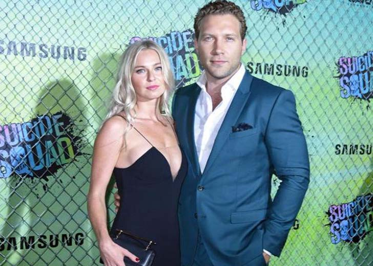 Is Jai Courtney Married to a Wife? Into 'The Suicide Squad' Star's Personal Life and Career