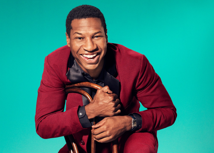 Facts about 'Loki' Star Jonathan Majors' Age, Height, Family, Girlfriend, And Career