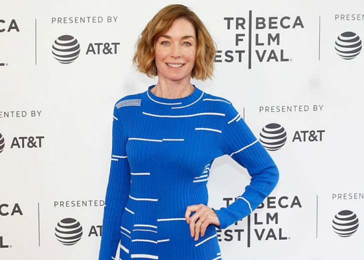 Here Are Top Five Movies and TV Shows Starring Julianne Nicholson Based on IMDb Rankings