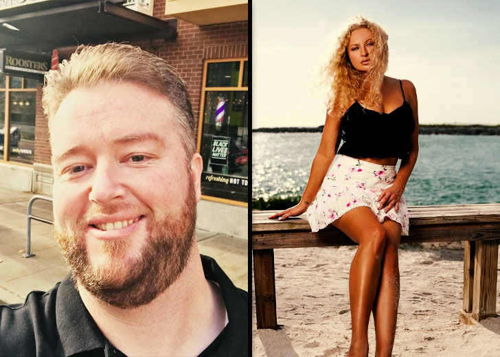 '90 Day Fiancé' Couple Mike Youngquist and Natalie Mordovtseva Won't Have a Happily Ever After