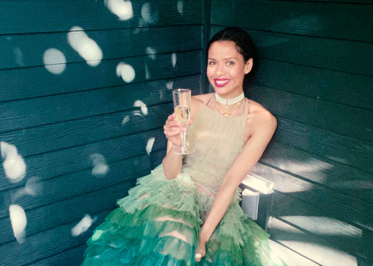 Is Gugu Mbatha-Raw Married to a Husband? Inside Her Love Life and Bio